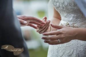 Courtney Potter Weddings